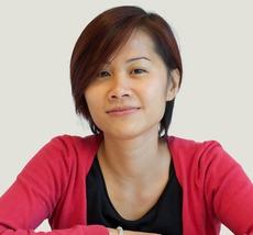 Dr Chui Chui Tan